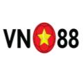 Nhà cái VN88